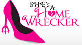 home+wrecker+meaning