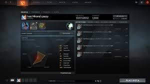 10 000 slark games ama dota2