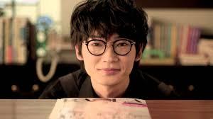 綾野剛のかっこいい画像集銀髪など人気若手俳優の最新高画質写真は