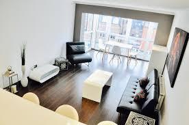 2 Bedroom Furnished Flat To Rent On Ensign Street, London, United Kingdom,  E1