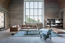 Office design outlet decorating inspiration Bedroom Cassina Colonia 2019 Thesynergistsorg Cassina Italian Designer Furniture And Luxury Interior Design