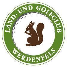 Bildergebnis für www.golfclub-werdenfels.de