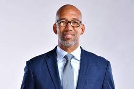 Suns' Monty Williams voted Coach of the ...