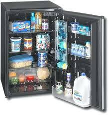 tiny refrigerator office. Small Office Refrigerator Ft Compact Black Best Buy Freezer . Tiny R