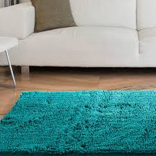 top 53 fabulous rug gray rug brown area rugs aqua area rug grey and yellow