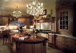 Victorian Kitchen Island Clive Christian Oak Victorian Kitchen W Aga Range Lloyds
