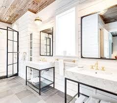 Blog | Claw foot tub bathroom!!! | Modern farmhouse bathroom, Bathroom