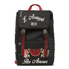 gucci backpack. gucci backpack ·
