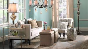 Living Room Area Rug Placement Area Rug Placement And Sizes Design Tips For Small To Large