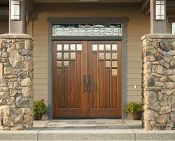 exterior wood glass doors for connecticut new york and new jersey