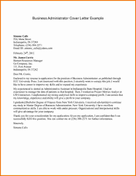 Formal Business Letter Example Sample Doc Pdf Meeting