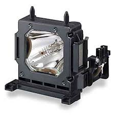 Amazon.com: <b>LMP</b>-<b>H202 Replacement Projector</b> Lamp <b>LMP</b>-<b>H202</b> ...
