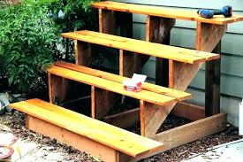 3 tier wood stand 3 tier wooden plant stand 3 tiered wood stand 3 tier plant