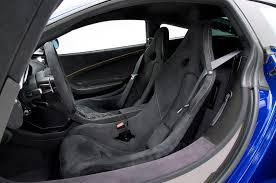 mclaren 650s interior. new mclaren 650s revealed u2013 including exclusive studio pics and video mclaren 650s interior