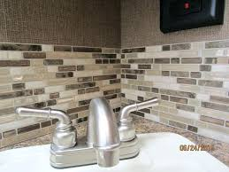 removing tile from bathroom wall full image for fix loose bathroom wall tiles bathroom tiling disadvantages