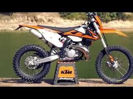 2018 ktm test ride. beautiful 2018 ktm exc 250 tpi 2018 test ride for ktm test ride l