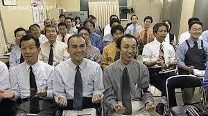 Japan's Smile Mask Syndrome and omotenashi | FLIP Guide