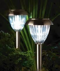 luxury outdoor solar light fixtures