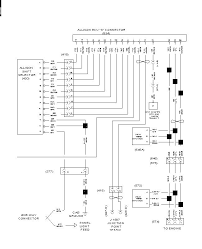 allison auto wiring diagram allison wiring diagrams online i have a 2000 international 4700 toter a allison 6 spd
