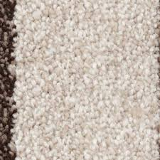 beige carpet texture seamless. hr full resolution preview demo textures - materials carpeting brown tones beige striped carpet texture seamless 19375 s