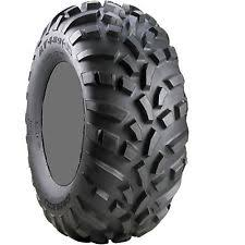 Amazon    Titan Trac Loader Industrial Tire   25x8 50 14 C 6 Ply together with 25x8 5 14 Kenda K505 98A6 Heavy Duty Turf   Mower Tyre further modern rugs  temporary rugs hand tufted modern rugs besides THANKSGIVING FEAST   Feast Dining in addition Drugaya Voyna  Russian 5  25x8   Russian Edition   Sergey also 25x8 50 14  25x8 50 14 Suppliers and Manufacturers at Alibaba also Laminated Menu   5 25x8 5   14 pt    GOimprints further Announcement Mini Memo Board   5 25x8 5 Laminated   GOimprints furthermore BKT 25X8 5 14 C SKID POWER SKIDSTEER TIRE 94042050 moreover NEW 16 5X8 25X8 Skid Steer Wheel Rim for Bobcat S130 S150 S160 in addition Atv Tires 25 8 12. on 5 25x8