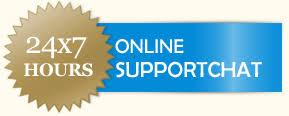 Дипломный отдел порта санкт петербург online supportchart