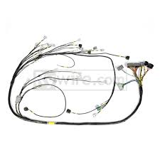 1993 toyota camry wiring schematic wiring diagrams rywire toyota 2jz mil spec wire tuck harness