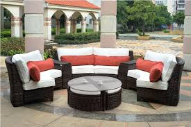 gallery of extraordinary outdoor patio sets clearance