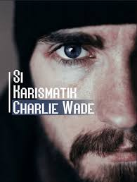 Charlie wade emgrand group will take him to the pinnacle of power and influence in the city where he is treated as a dog. Ov9a66z9nkxdzm