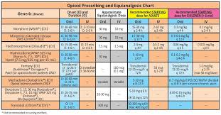 Pain Assessment And Management Initiative Pami Opioid