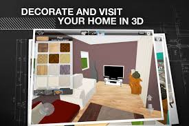 home design 3d gold ios enchanting home design 3d gold home