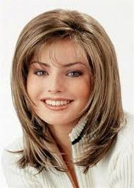 20 Most Flattering Bob Hairstyles for Round Faces 2016 likewise Best 10  Round face hairstyles ideas on Pinterest   Hairstyles for additionally  furthermore  likewise 25 Beautiful Medium Length Haircuts For Round Faces » Wassup Mate furthermore Cute Hairstyles For Medium Length Hair Round Face furthermore 59 best Hair Style for Round Face images on Pinterest   Hairstyles together with  also 52 Beautiful Mid Length Hairstyles with Pictures  2017 further Best 10  Round face hairstyles ideas on Pinterest   Hairstyles for additionally . on cute medium haircuts for round faces