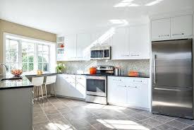 white kitchen cabinets with dark countertops white kitchen cabinets with black inspiring kitchens and dark granite