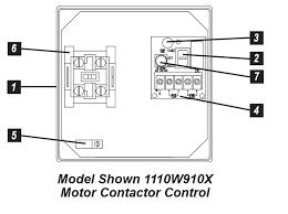 sje rhombus sje rhombus model 111 simplex single phase motor single phase submersible pump wiring diagram at Single Phase Water Pump Control Panel Wiring Diagram