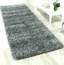 grey bathroom rugs gray bath rug grey bath rugs popular of gray bathroom rugs bath rug