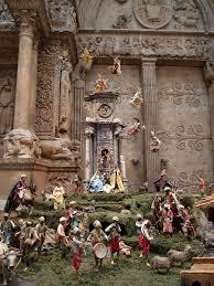 <b>Nativity scene</b> - Wikipedia