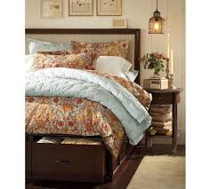 Pottery Barn Bedrooms Bedroom Sets Pottery Barn Modern Furniture For Your Home Photo Blog