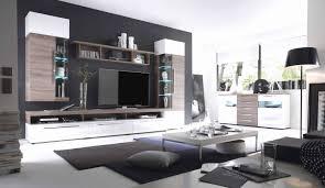 Unique Pinterest Wohnzimmer Modern Ideas