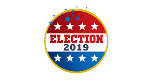 voter s guide 2019 ed races in the crawford county primary election