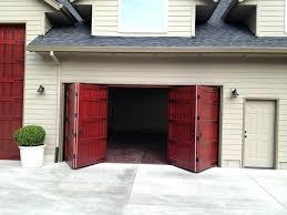 Carriage garage doors diy Traditional Wood Carriage Door Opener Liftmaster Garage Manual Decorating Carriage Door Opener Liftmaster Garage Openers Decorating Exost Carriage Door Opener House Decorating Borse