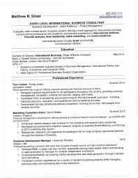 Resume Site Unique Current College Student Resume Template ENC48 Examples Of Resumes For