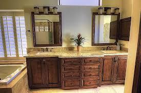 bathroom cabinet remodel. Bathroom Vanity Remodel Ideas Crafts Home Regarding Idea 12 Cabinet N