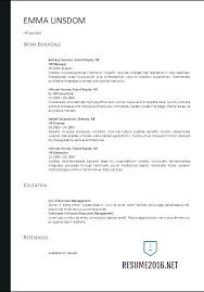 Targeted Resume Template Word Best of Sample Of Targeted Resume Resume Format Targeted Resume Format