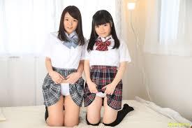 Sanae Akino Kaede Aoshima at JPornAccess