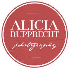 Alicia Rupprecht Photography