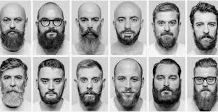 Comment Choisir Sa Coupe De Cheveux Homme La Morpho Coiffure