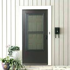 andersen a series sliding door storm door reviews series sliding door backyards storm door installation storm sliding door series sliding andersen 400