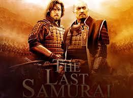 the last samurai narp yarp the last samurai