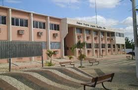 Resultado de imagem para prefeitura de canindé
