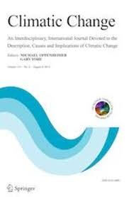 What can climate <b>services learn</b> from the broader services literature ...
